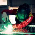Saldatrice per alluminio: Quale scegliere